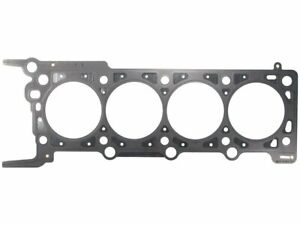 For 2009-2011 Mercury Grand Marquis Head Gasket Left Mahle 71957HH 2010