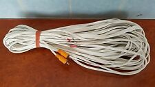 """Bose SURROUND/REAR Speaker Cable 2x15m """"Genuine Made by Bose"""""""