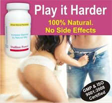 Natural MAN POWER ACTION, Sex Enhancement Pack. GET ROCK HARD DELAY. SNR