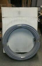 Fiber SenSys Inc ~ 100 Meter Fiber Optic Cable Conduit Shield Tubing EZ-300 NSS
