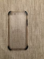 iPhone 7 / 8 Hoesje Transparant Doorzichtig Ultra Dun TPU Case Cover