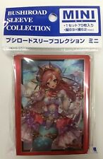 Perfect Performance Ange Bermuda Triangle Cardfight Vanguard Sleeve 279