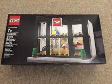 Lego 3300003 Lego Mini Store exclusive *New*