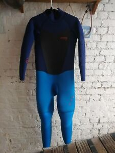 Ion Strike Element 3.5mm Men's Wetsuit - small