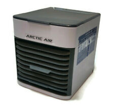 As Seen on TV Arctic Air Ultra Room Cooler (R)