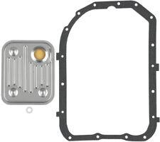 Auto Trans Filter Kit-4L80-E ATP B-174