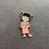 DSF - Pin Trader's Delight - Boo #1 - GWP Monsters Inc. LE 300 Disney Pin 96679