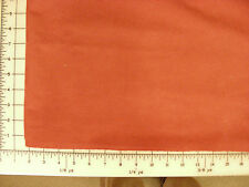 "Ulltrasuede LIGHT, Toray, Polyester, 7/8 yd X 60"" wide, rust color"