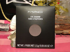 MAC Eye Shadow REFILL PRO PAN OMEGA  NEW IN BOX AUTHENTIC FROM A MAC STORE