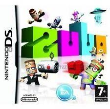 Jeux vidéo pour Jeu de rôle et Nintendo DS