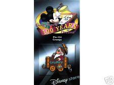 Disney 100 Years of Dreams Pins: Week 4 - Pin #24