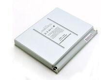 "Battery for Apple MacBook Pro 15"" A1150 A1175 A1260 A1226 MA348G/A MA601LL MA895"