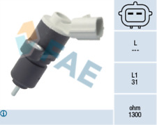 Camshaft Position Sensor 7923 for ROVER 400 414 Si 416 420 D Di Lux GSI/SI Cat