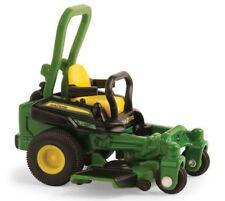 Ertl 1/32 Scale John Deere Z-Trak Mower Model | Bn | 45519