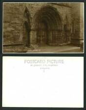 Judges Ltd Collectable Perthshire Postcards