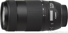 Canon EF 70-300mm f/4-5.6 IS II USM - 2 year warranty - UK NEXT DAY DELIVERY