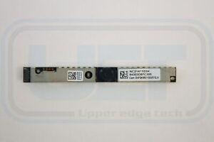 Acer Aspire R3-131T Webcam Camera NC.21411.03H Tested Warranty