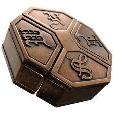Huzzle Cast Puzzle News Level 6