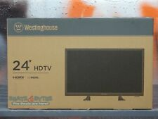 "Westinghouse WD23H - 24"" 720P HDTV LED TV"