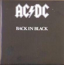 CD-AC/DC-BACK IN BLACK-a101
