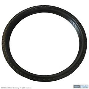 Genuine Ford Rear Main Seal F4AZ-6701-A