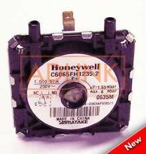 BIASI GARDA HE M96.24SM AIR PRESSURE SWITCH KI1267103