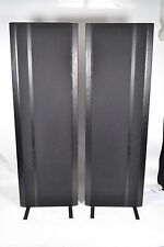 Magnepan Magneplanar 3.6/R Planar Speakers - Audiophile - Made in USA