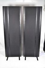 Magnepan Magneplanar 3.6/R Planar Lautsprecher-WDR-Made in USA