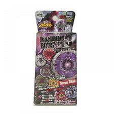 20733 AIR TAKARA TOMY BEYBLADE BB-116 Random Booster Vol. 8