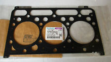 "Kubota ""L1361 & L1361H Series"" Cylinder Head Gasket 1G75003622 (1.3mm Thickness)"