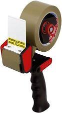 2 Stück tesa Packer Classic 56403 Packbandabroller bis 50 mm x 66 m 121413