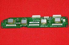 "Buffer Board per Samsung ps42d4s 42 ""TV S3.2 YB fino lj41-02396a lj92-00796d A1"