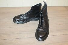 Dr. Martens Men's Talib Boot - Black - Size 9