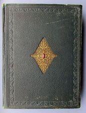 1926 University of Texas- The Cactus Yearbook - Austin, Texas