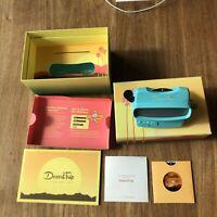Desert Trip Music Festival 3D Image View Finder Souvenir Welcome Box Memoribil