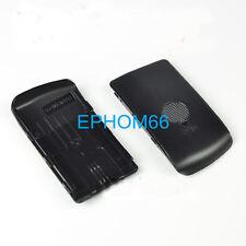 New Battery door cover for Yongruo YN565 EXII YN560II III IV Flash Repair parts