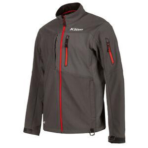 NEW KLIM Inversion Jacket