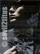 CD DVD 2006 Jay Chou 周杰倫 依然范特西 #3760