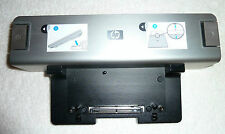 Hp Pa286A Laptop Docking Station for 6510b, 6515b, and others