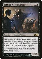 Xathrid Necromancer   VO -  MTG Magic (EX)