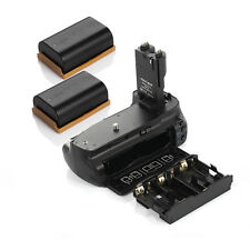 Charger for Canon Camcorder