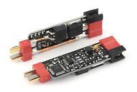 Mosfet GATE ELECTRONICS MERF 3.2 Lipo AIRSOFT ACTIVE BREAK ROF CONTROL