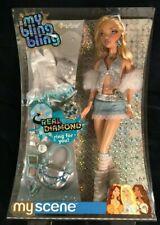 Barbie My Scene Bling Bling Diamond
