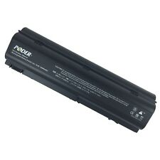 NEW 12 Cell Laptop Battery - HP Pavilion G3000 G5000 DV1000 DV4000 DV5000 NX4800