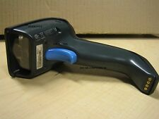 Datalogic Gryphon 4100-bk-433 4100-BK Hand Barcode Scanner Short Range Wireless