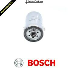 Fuel Filter FOR HYUNDAI SONATA V 07->10 2.0 D4EA<(2B) D20> Diesel NF Bosch