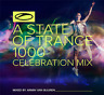 Armin Van Buuren 	A State Of Trance 1000 - Celebration Mix 2 CD SET(12THMAR) uni