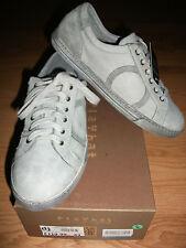 Mens Sneakers by PLAYHAT