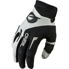 O'Neal Herren Bike Handschuh ELEMENT Glove