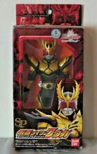Rising Ultimate Kuuga Kamen Rider Legend Rider Series Sp